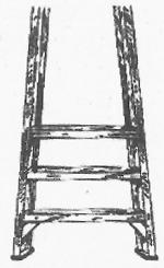 3-rung-ladder